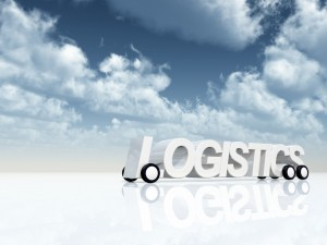 logistics planning services for your business