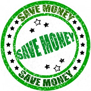 save money on your logistics costs