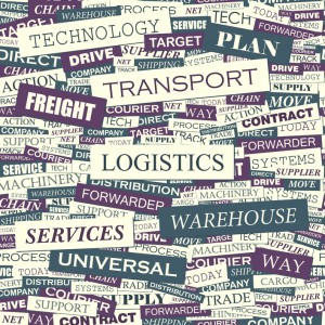 logistics services for your business