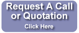 request warehousing quote