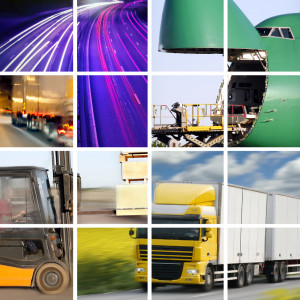transport logistics and your supply chain