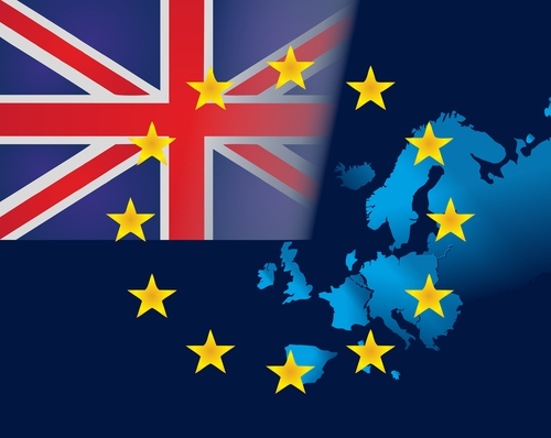 Hauliers and Brexit